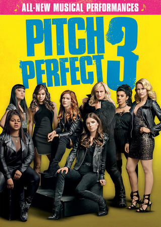 pitch perfect 3 full movie free online no download