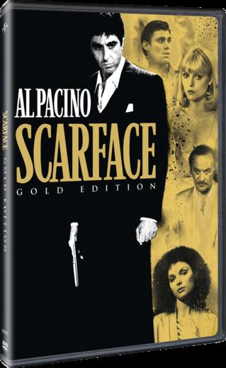 Scarface (1983)