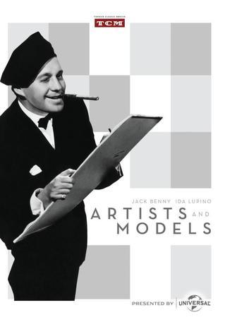 Artists & Models