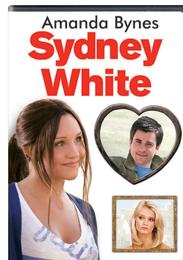 watch the movie sydney white online free