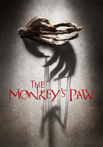 Monkey's Paw
