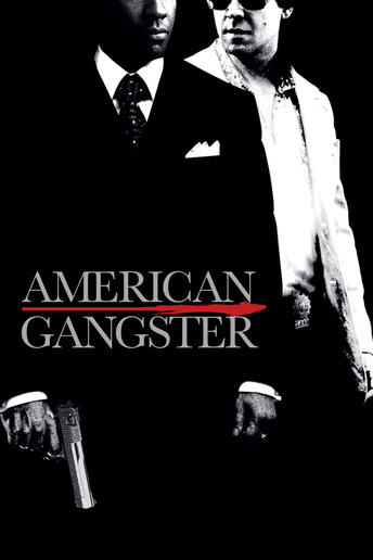 american gangster full movie free download