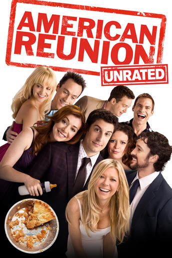 american pie reunion full movie hd free download