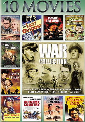 War Collection