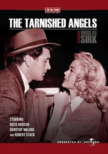 Tarnished Angels