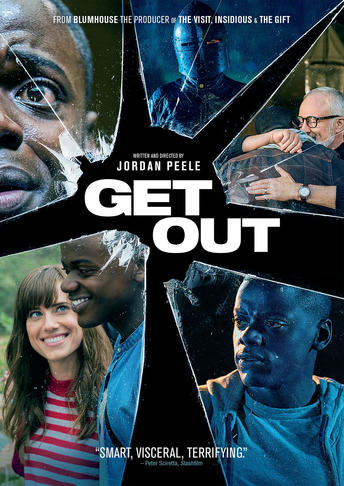 watch get out 2017 online free megavideo