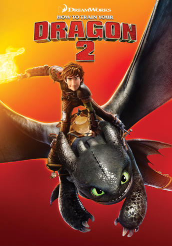 How To Train Your Dragon 2 Full Movie Download In Hindi 720p Miabitechti S Ownd