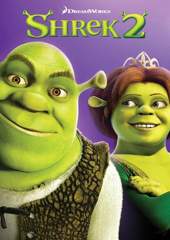 Shrek 2 25 Movie Sequels That Outshine Their Original Films