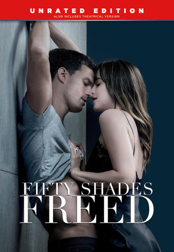 fifty shades of grey freed full movie free download