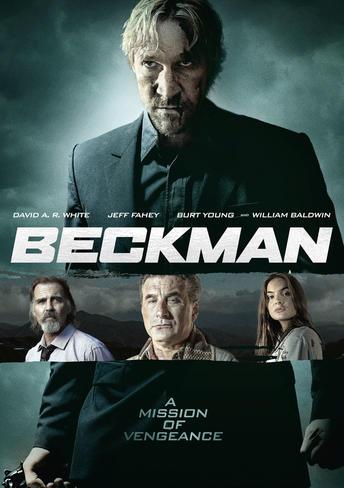 Beckman