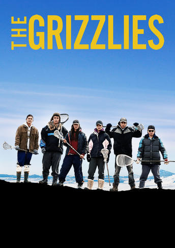 The Grizzles