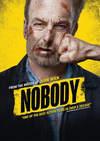 Últimas películas que has visto (las votaciones de la liga en el primer post) - Página 19 Nobody_PosterArt