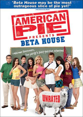 american pie 6 full movie free download in tamil
