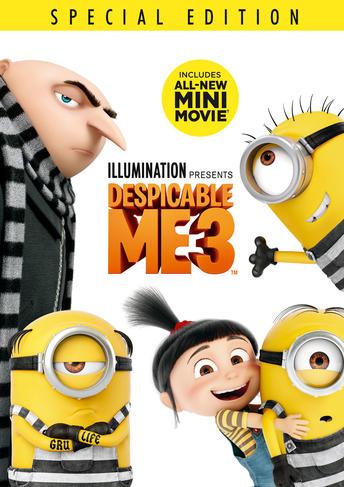 minions 3 full movie online free