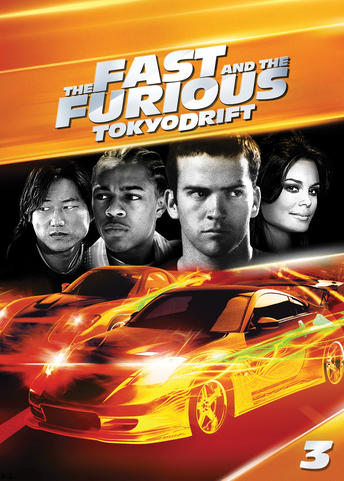 fast and furious tokyo drift full movie hd free download