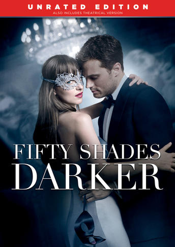 fifty shades of grey full movie free download without registration