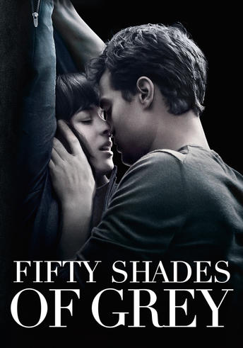 fifty shades of grey free watch online with english subtitles