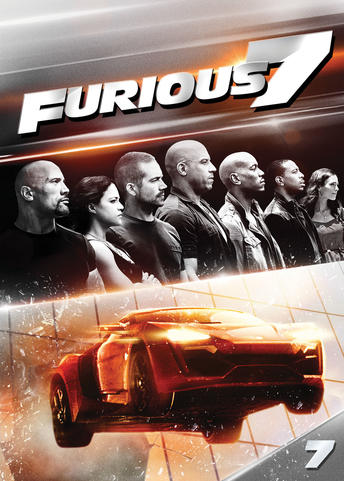 fast and furious 7 english full movie free download