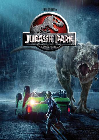 jurassic park 3 full movie free