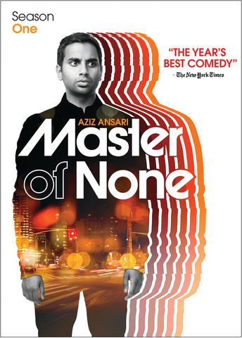 Master of None: Season One