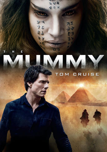 the mummy full movie free download 2017