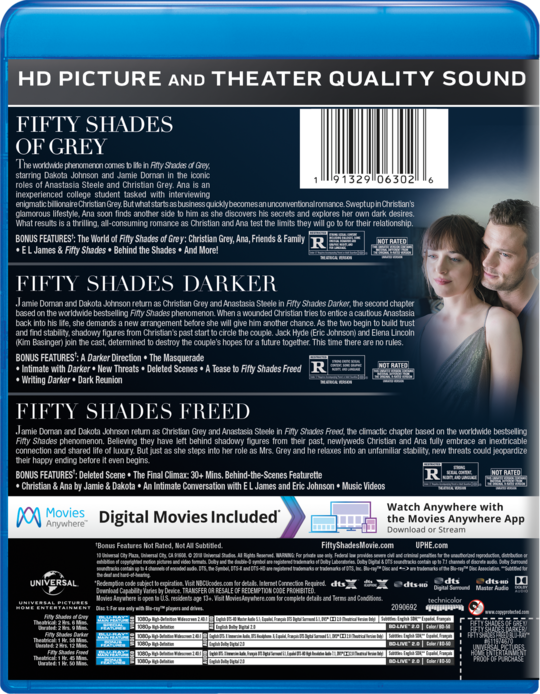 Movie grey download fifty the shades of Fifty Shades