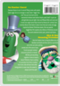 VeggieTales: An Easter Carol/Abe and the Amazing Promise