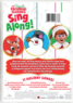 The Original Christmas Sing Along!