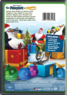 The Penguins of Madagascar - Operation: Special Delivery