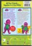 Barney: Dino Dancin' Tunes / Musical Scrapbook Double Feature