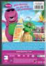 Barney: Barney's Worldwide Adventure!