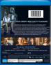 Bates Motel: Season Two