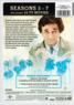 Columbo: Seasons 5-7