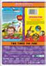Curious George: Halloween Double Feature (A Halloween Boo Fest / Spooky Fun) DVD