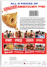 American Pie: The Complete Collection