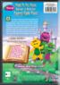 Barney: Best Fairy Tales