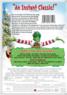 Dr. Seuss' How The Grinch Stole Christmas