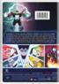 Voltron: Legendary Defender - Seasons 1 & 2