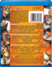 Madagascar: The Complete Collection
