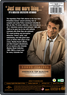 Columbo: Mystery Movie Collection 1989-1990
