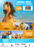 Spirit The Ultimate Collection