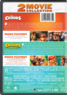 Croods 2 Movie Collection