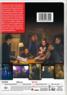 Umbrella Academy Season 1