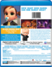 The Boss Baby: Family Business Blu-ray