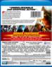 F9: The Fast Saga Blu-ray