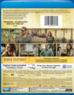 StillWater Blu-ray