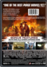 The Forever Purge DVD