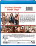American Pie Presents Girls' Rules Blu-ray