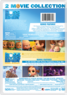 The Boss Baby: 2-Movie Collection DVD