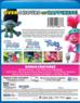 Trolls: Dance! Dance! Dance! Collection Blu-ray